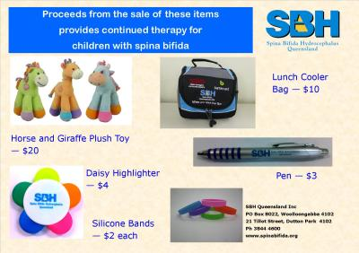 Price list SBH 2015