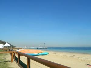 Tangalooma Island Resort...Paradise on Earth!