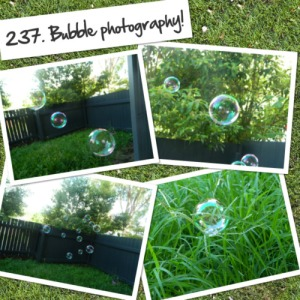 MuzyBubbles