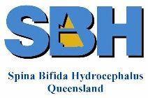Logo_zps87b5b339half