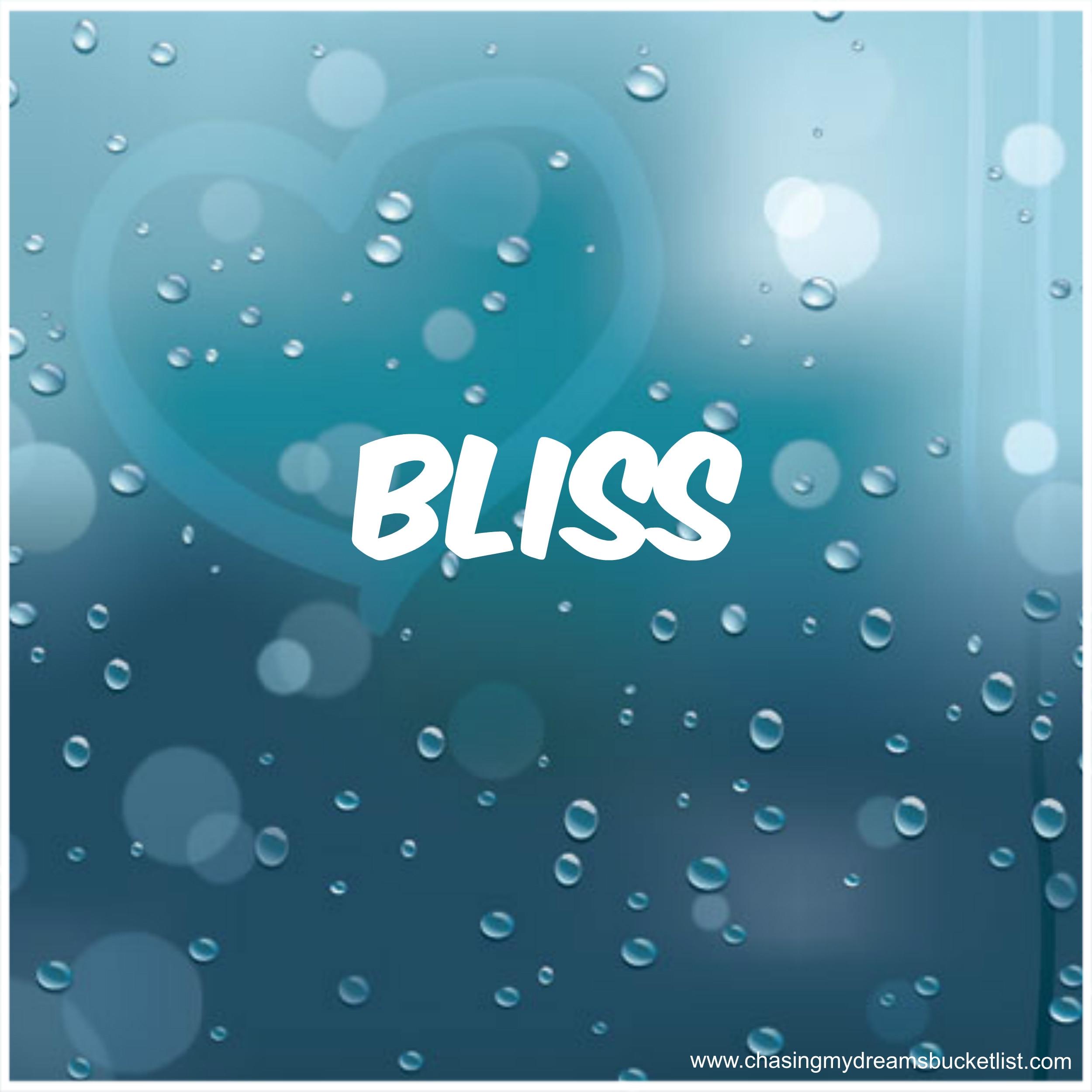 blisscmd